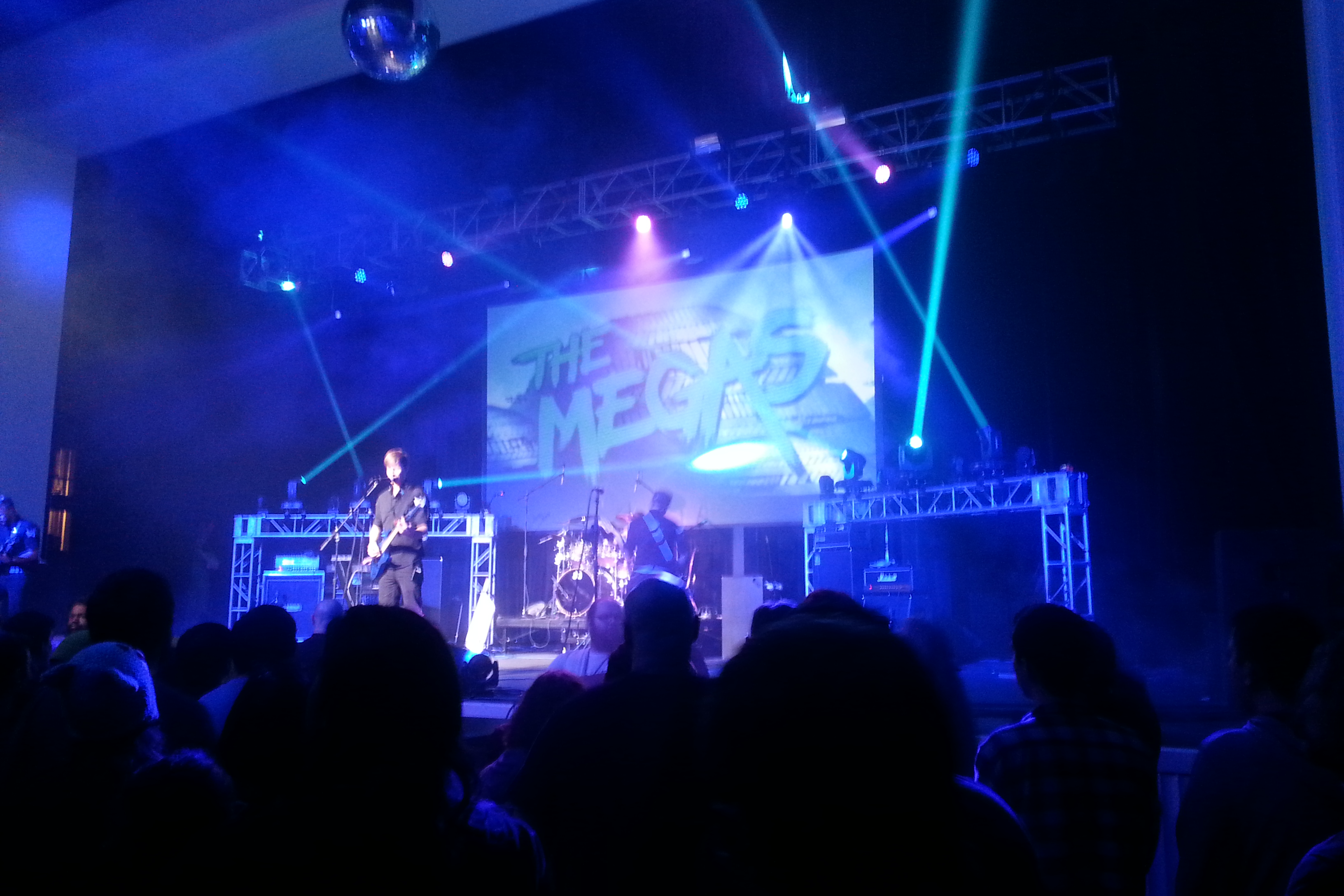 MAGFest 13 Delivers: I'm a believer and you should be too